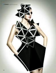 100 Mim Design Couture Vogueesque High Fashion Photography Highfashionphotography