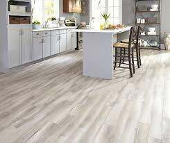 tiles tile that looks like wood flooring kitchen floor tile that