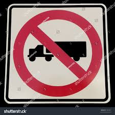 No Trucks Reflective Sign Stock Photo (Edit Now) 1891687 - Shutterstock No Trucks Uturns Sign Signs By Salagraphics Stock Photo Edit Now 546740 Shutterstock R52a Parking Lot Catalog 18007244308 Or Trailers 10x14 040 Rust Etsy White Image Free Trial Bigstock Bicycles Mopeds In The State Of Jalisco Mexico Sign 24x18 Prohibiting Road For Signed Truck Turnaround Allowed Traffic We Blog About Tires Safety Flickr Trucks Flat Icon Stock Vector Illustration Of Prohibition Why Not To Blindly Follow Gps Didnt Obey No Trucks Tractor
