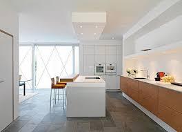 eclairage de cuisine eclairage cuisine spot ansluta lectronique blanc longueur 185 cm