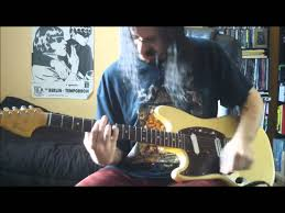 Today Smashing Pumpkins Tablature by Smashing Pumpkins Here Is No Why Guitar Cover Hd Youtube