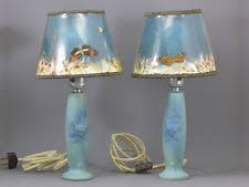 vintage original van briggle art pottery ebay