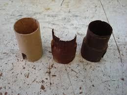 Porcelain Lamp Sockets Replacement by Lamp Parts And Repair Lamp Doctor Repair Tips