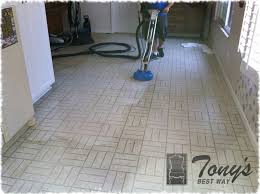 Manganese Saltillo Tile Presealed U Custom Stained Mexican by 100 Saltillo Tile Cleaning San Diego Our Blog Showcase