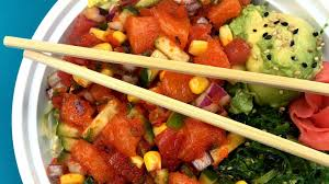 Give Poke A Try At These Central Florida Restaurants - Orlando Sentinel June 2017 Union 76 Truckstop Gas Stations And Truck Stops Of Days Gone By Olive Garden Breadscknation Food Truck Makes First Orlando Stop Wawa Company Wikipedia Central Florida Lights Could Be Out For Days Weeks Sentinel Stop Ta In House Visit To The Winter Park Fire Department Wpfd I 75 Tow Show Beauty Contest Amazing Buy Here Pay 2012 Ford F150 Sale In Fl 32839