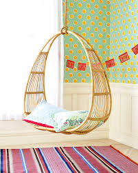 Ebay Home Decor Uk by Bedroom Mesmerizing Hanging Chair For Bedroom Brilliant Small