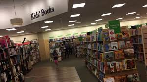 Barnes & Noble, Indianapolis, Oct 2017 - YouTube Homes For Sale In Mclean Real Estate Broker Tysons Va Schindler Hydraulic Elevator Barnes Noble Animalstars With Author Robin Ganzert At And Urged To Sell Itself Mini Maker Faire Dullesmscom Dianne Jan Dan Luxury For Lord Saunders Bks Stock Price Financials News Fortune 500 Indianapolis Oct 2017 Youtube Warns Customers Of Data Theft Eatgrandmother Mary On Louis Riel April 14th 1885 Mclean Vienna Juli Clifford