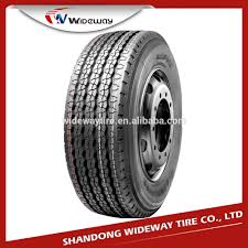 Commercial Truck Tire Prices, Commercial Truck Tire Prices ... Firestone Transforce Ht Sullivan Tire Auto Service Amazoncom Radial 22575r16 115r Tbr Selector Find Commercial Truck Or Heavy Duty Trucking Transforce At Tires Fs560 Plus 11r225 Garden Fl All Country At Tirebuyer Commercial Truck U Bus Bridgestone Introduces New Light Trucks Lt Growing Together Business The Rear Farm Tires Utah Idaho Oregon Washington Allseason Lt22575r16 Semi Anchorage Ak Alaska New Offtheroad Line Offers Dependable