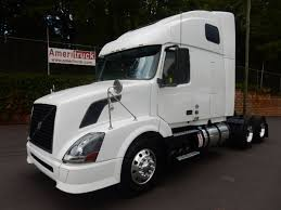 USED 2012 VOLVO 670 SLEEPER FOR SALE IN NC #1423 Great Used Trucks For Sale In Nc At On Cars Design Ideas With Hd Tar Heel Chevrolet Buick Gmc Roxboro Durham Oxford New Freightliner For In North Carolina From Triad Cars Elizabeth City Nc Autocom 20 Photo Craigslist Greensboro And By Owner 1973 Mack Truck Fs700l Classiccarscom Cc725838 Roanoke Va Blue Ridge Auto Sales Dump Best Resource 2016 Ford Flatbed On Buyllsearch 2013 F150 Fx4 Black Ops Edition Rare Trucks Jordan Inc
