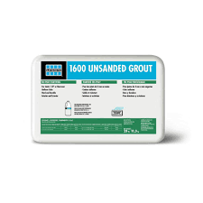 Colorfast Tile And Grout Caulk Msds by Laticrete 1600 Unsanded Grout 8 Lb U2013 Floorlife