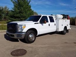 Ford F350 Service Trucks / Utility Trucks / Mechanic Trucks In ... Ford Service Utility Trucks For Sale Used 2008 F250 Truck In Az 2163 Vintage Ford Texaco Service Truck Hot Rod Network Heavy Trucks Valley City Sales Commercial Success Blog Fords Biggest Work Receive My New F550 Enthusiasts Forums Utility Mechanic In Ohio For 1446 2018 Xl 4x4 Xt Cab Mechanics Sale 320 Tampa Fl 2001 F450 Lube Charter U10621 Youtube