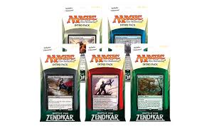 magic the gathering products archives page 5 of 33 the bag of loot