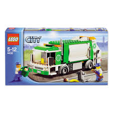 Pin Lego City Garbage Truck On Pinterest Lego City Garbage Truck 60118 4432 From Conradcom Dark Cloud Blogs Set Review For Mf0 Govehicle Explore On Deviantart Lego 2016 Unbox Build Time Lapse Unboxing Building Playing Service Porta Potty Portable Toilet City New Free Shipping Buying Toys Near Me Nearst Find And Buy