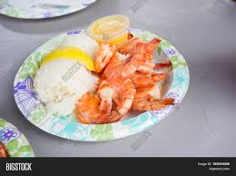 Plate Lunch Hawaiian Kahuku Shrimp Image & Photo | Bigstock Food Truck On Oahu Humans Of Silicon Valley Plate Lunch Hawaiian Kahuku Shrimp Image Photo Bigstock Famous Kawela Bay Hawaii The Best Four Cantmiss Trucks Westjet Magazine Stock Joshuarainey 150739334 Aloha Honolu Hollydays Fashionablyforward Foodie Fumis And Giovannis A North Shore Must Trip To Kahukus Famous Justmyphoto Romys Prawns Youtube Oahus Haleiwa Oahu Hawaii February 23 2017 Extremely Popular