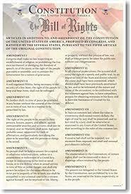 Amazon The US Constitution