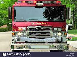 Truck Radiator Stock Photos & Truck Radiator Stock Images - Alamy Fileford Thames Trader Fire Truck 15625429070jpg Wikimedia Commons 1960 40 Fire Truck Fir Flickr Ford Cserie Wikipedia File1965 508e 59608621jpg Indian Creek Vfd Page Are Engines Universally Red Straight Dope Message Board Deep South Trucks Pinterest Trucks And Middletown Volunteer Company 7 Home Facebook Low Poly 3d Model Vr Ar Ready Cgtrader Mack Type 75 A 1942 For Sale Classic