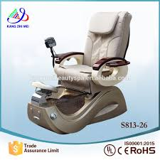 Gulfstream Plastics Pedicure Chairs by List Manufacturers Of Pedicure Chair Spas Buy Pedicure Chair Spas