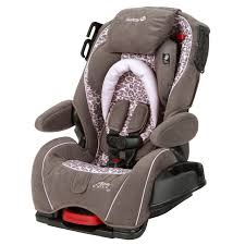 siege alpha omega amazon com safety 1st alpha omega elite convertible car seat
