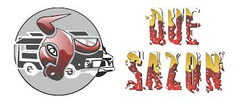 Que Sazon Food Truck Logo - Lumiere Casino & Hotel   St. Louis 6 New St Louis Food Trucks Worth Seeking Out Restaurant Reviews Blues Fired Pizza Food Trucks Roaming Hunger The Hot And Bothered Kitchen Truck Friday Pie Oh My Dailymealcom 101 Best In America 2015 25 Que The Lou Bbq Gourmet Catering Home Menu Trucking In Ampersand Essentially Fries Sound Bites From To Fine Ding Best Of Seoul Taco Friends Pinterest Taco Truck Burger Bury Bottle 91812 Another Success At