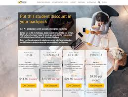 Norton Student Discount - Harveys Sale Ends Norton Security With Backup 2015 Crack Serial Key Download Here You Couponpal Valid Coupon Code I 30 Off Full Antivirus Basic 2018 Preactivated By Ecamotin Issuu 100 Off Premium 2 Year Subscription Offer F Secure Freedome Promo Code Kaspersky Vs 2019 Av Suites Face Off Pcworld Deluxe 5 Devices 1 Year Antivirus Included Pcmaciosandroid Acvation Post Cyberlink Get Up To 20 A May 2017 Jtv Gameforge Coupon Gratuit Aion Cyberlink Youcam 8 Promo For New Upgrade Uk Online Whosale Latest