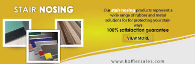 Wood Stair Nosing For Tile by Stair Nosing For Tile Stair Treads Corner Guards Floor Mats