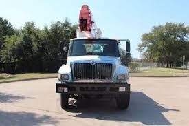 Bucket Trucks / Boom Trucks In Dallas, TX For Sale ▷ Used Trucks On ... Craigslist Cars And Trucks Dallas Texas Lovely 21 Best Used For 2014 Isuzu Npr Hd 16ft Box Truck With Lift Gate At Industrial 48 Flatbed Trailers For Sale Irving Denton Txporter Stake In Tx On Buyllsearch 2011 14ft Service Utility Power Car Dealership Carrollton Motorcars Of About Our Custom Lifted Process Why Lewisville New Inventory Commercial In Intertional Prostar Crazy Stuff Ive Seen Zombies Edition Zombie Squad Freightliner Cascadia Evolution Premier Group