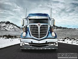 March 2013 Power Bits - Diesel News - Diesel Power Magazine Diesel Trucks For Sale Near Warsaw In Barts Car Store Lifted Luxury Cars Sales In Dallas Tx Norcal Motor Company Used Auburn Sacramento For In California Las Xtreme Of Erie Dealership Waterford Pennsylvania Truck And Trailer Deutz Dealer Michigan Mike Brown Ford Chrysler Dodge Jeep Ram Auto Dfw Truck Repair Fort Worth Jeffreys Is An Alternative To Salt Lake City Provo Ut Watts Automotive Lv East Vegas Nv New Texas F350 Ohio Best Resource