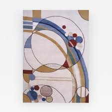 100 Frank Lloyd Wright Sketches For Sale BALLOONS OF FREEDOM CARPET DESIGNED BY FRANK LLOYD WRIGHT