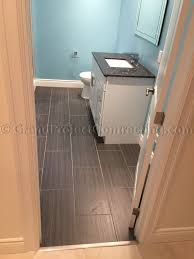 Kitchen And Bathroom Renovations Oakville by Basement Renovation Oakville Bathroom Renovation Oakville Flooring