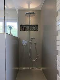 die dusche im familienbad bathroom badezimmer