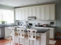 kitchens fabulous kitchen backsplash with backsplash tile