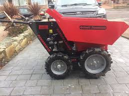 Muck Truck 4x4 Honda Engine | In Aberdeen | Gumtree Mtruck 037380 Mini Dumper 14 Ton Petrol Powered By Honda Muck Truck For Sale I Review The Versus Perbarrow Best Deals Compare Prices On Dealsancouk Tool 4 U And Equipment Sales Maun Motors Self Drive Muckaway Tipper Grab Hire 26 Tonne Truck 4x4 Engine In Aberdeen Gumtree Mtruck Powered Wheelbarrows Luv For Sale At Texas Classic Auction Hemmings Daily China Mini Dumper With Engine Ce 300c Tokaland Bob Builder Hazard Dump Vehicle Ebay Vacuum Wikipedia