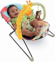 Fisher Price Luv U Zoo Playtime Bouncer. Fisherprice Playtime Bouncer Luv U Zoo Fisher Price Ez Clean High Chair Amazoncom Ez Circles Zoo Cradle Swing Walmart Images Zen Amazonca Baby Activity Flamingo Discontinued By Manufacturer View Mirror On Popscreen N Swings Jumperoo Replacement Pad For Deluxe Spacesaver Fpc44 Ele Toys Llc