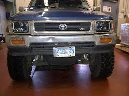 Led Headlights For Boats | Best Truck Resource New Blue Book For Trucksdef Truck Auto Def Ibb Commercial Truck Values Blue Book Free Youtube 2017 Toyota Tacoma Vs Chevy Colorado Api Databases Commercial Specs Values Used Car Service Manual Cars 2004 Bmw X5 Kelley Best Resource Y Csc4x Derative Of X 2 Arctan 5x Top Wallpapers In Class 2015 Trucks