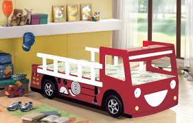 Red Fire Engine Bed - Afterpay With ZipPay Or Oxipay Lovely Collection Of Toddler Firetruck Bed 6118 Toddler Bedroom Ideas Amazoncom Kidkraft Fire Truck Toys Games Amart Fniture The Freddy Single Is Loft Bedbirthday Present Youtube Eflyg Beds Best Homelegance B20281 With Tent Metal Rescuer Twin Kids And Youth Fire Truck Bed Kiddos Pinterest Trucks Plastic Red Fun Engine One Twin Bunk Bright B20231 Plastiko Car Wayfair