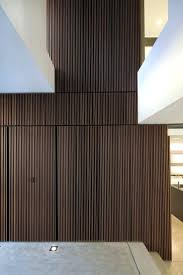 100 Contemporary Wood Paneling Delightful Wall Designs Ideas Modern