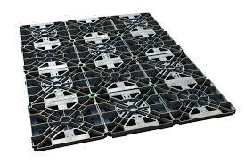 7x7 Shed Base Kit by 200 300 Plastic Plastic Sheds Sheds Sheds Cabins
