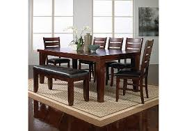Big Lots Dining Room Sets by Big Lots Dining Room Sets 28 Images Metro 5 Pub Set At Big