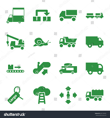 Moving Icons Set Set 16 Moving Stock Vector (Royalty Free) 642173674 ... Budget Truck Rental Wikiwand Moving Weekend Passports Postcards 16 Foot Box With Liftgate For Apartment Moves A Plus Quality Dallas Movers Two Men And Truck The Who Care 1997 Gmc Savana Cutaway 3500 Commercial In Summit White Goodyear Motors Inc Relocation Van Line Trucks Trailers Usa Company Companies Comparison Uhaul Vs Penske Youtube Enterprise Cargo And Pickup Size Of Best Image Kusaboshicom