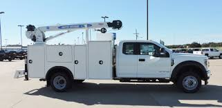 2019 FORD F550, Fairfield TX - 5004358069 - CommercialTruckTrader.com Boom Truck Crane 5 Ton Vestil Hitchmounted Jib School Bus Collides With Pickup One Seriously Injure Mechanics Trucks Cranes Lightduty Stellar Industries 6m Flatbed With Cable Winch Buy 2009 Gmc Sierra 3500 Utility Bed Pickup Truck Crane I Northern Tool Equipment 1000 Lb Tow Hydraulic 2 Hitch Mount Swivel Lb Princess Auto 12 Capacity Wwwscalemolsde Ford F250 Crew Cab 6ft Bed All 360 Swivels Base 3