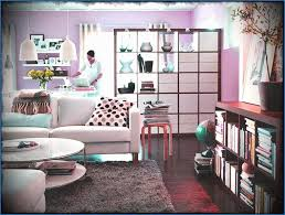 Bathroom Design Tool 3d Astonishing Bathroom Design Software ... Home Design Literarywondrous Bathroom Remodel Image Ideas Awesome Software Remarkable Tile Shower Top 4 Free Software For Designing Welcoming Bathrooms Interior Small Free Cabinet Design Incredible Online Tool Fniture Decoration Layout Renovation Kitchen And 20 Free Trial Press Release Reward Depot Archives Get Fancy Remodeling Northern Virginia San Francisco Uk Bathrooms Service Ldon