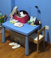 WTB - Ikea Children Table And Chairs (with Back Rest ... Ikea Mammut Kids Table And Chairs Mammut 2 Sells For 35 Origin Kritter Kids Table Chairs Fniture Tables Two High Quality Childrens Your Pixy Home 18 Diy Latt And Hacks Shelterness Set Of Sticker Designs Ikea Hackery Ikea