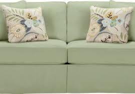 Cindy Crawford Denim Sofa by Cindy Crawford Beachside Sofa Reviews Sofa Nrtradiant