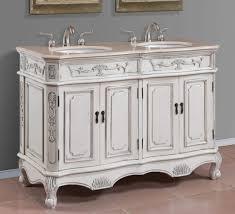72 Inch Double Sink Bathroom Vanity by Bathroom Hilarious Along Abel Inch Vintage Single Inch Vintage
