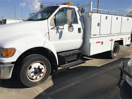 2007 Ford F650 Extended Cab Pickup Truck For Auction | Municibid 2017 Ford F650 Xcab Gas W Jerrdan 22 Steel Carrier Pending Test Drive Is A Big Ol Super Duty At Heart Unveils Fseries Chassis Cab Trucks With Huge New Xl Cab Chassis Near Milwaukee 30977 Badger Shaqs Extreme Costs A Cool 124k 2018 F6f750 Medium Pickup Fordca Dunkel Industries Luxury 4x4 Expedition Truck Rv Cardinal Church Worship Fniture Box Gator Geiger Review Top Speed The Ultimate Photo Image Gallery Photos Photogallery 27 Pics Carsbasecom