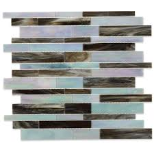 soho studio corp stained glass mosaic tile colors
