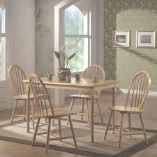 Coaster Company Damen Rectangular Dining Table, Natural Wood Finish ... Coaster Company Brown Weathered Wood Ding Chair 212303471 Ebay Fniture Addison White Table Set In Los Cherry W6 Chairs Upscale Consignment Modern Gray Chair 2 Pcs Sundance By 108633 90 Off Windsor Rj Intertional Pines 9 Piece Counter Height Home Furnishings Of Ls Cocoa Boyer Blackcherry Side Dallas Tx Room Black Casual Style Fine Brnan 5 Value City 100773 A W Redwood Falls