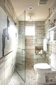 bathroom small master bathroom design ideas best bath remodel