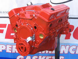 Chevy 283 / 280 HP High Performance Balanced Crate Engine - Five ... Diagram For 5 7 Liter Chevy 350 Data Wiring Diagrams Gm Peformance Parts Ls327 Crate Engine 2002 Avalanche Image Of Truck Years Performance Ls3 With 4l80e Transmission 480 Hp Deep Red Paint Lm7 347ci Base 500hp In Project Shop Hot Rod Network 1977 Small Block Motor Basic Guide Rebuilt A 67 C10 405hp Zz6 To Celebrate 100 Years Of Out With The Old In New Doug Jenkins Garage 60l 366 Lq4 Ls2 Ls6 545 Horse Complete Crate Engine Pro At 60 History Facts More About The That