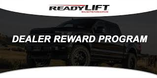 ReadyLIFT Dealer Team -- Earn ReadyLIFT Cash Rewards! | ReadyLIFT Official Event Guide Amp Research Official Home Of Powerstep Bedstep Bedstep2 Ricks Tanks Building Fuelish Foundations For Street And Strip Pro Chevy Truck Youtube Tire Wheel Supcenter Home Facebook Nissan Titan Xd Pro4x 4x4 Pro4x Luxury Package 50 Cummins Rac Graphixs Wrapper Mapper Regarding Amusing Rapidfire Log Splitter Ouplits 34 Ton Wood Dr Power Toyota Tacoma Trucks For Sale In Pocatello Id 83201 Autotrader Auto Repair Shop Springfield Mo Automotive Trailer Cycle Ripps Ucktrailers Cycles Millennials The Greenest Generation Or More Of Same Knkx